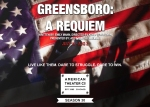 New Greensboro Post Card