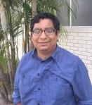 José Ragas