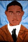 MLK, jr. - Riché Richardson